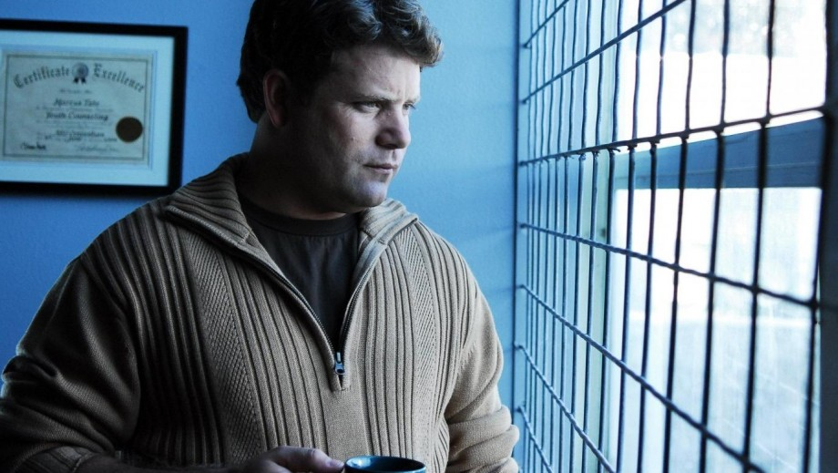 Sean Astin compares Stranger Things to The Goonies