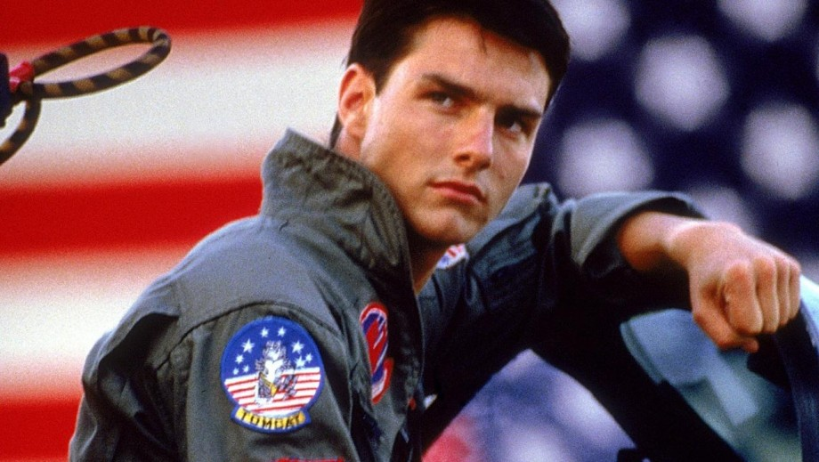 Tom Cruise insists that we are definitely getting Top Gun 2