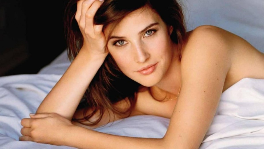 When will we see Cobie Smulders back as Maria Hill in a Marvel movie?