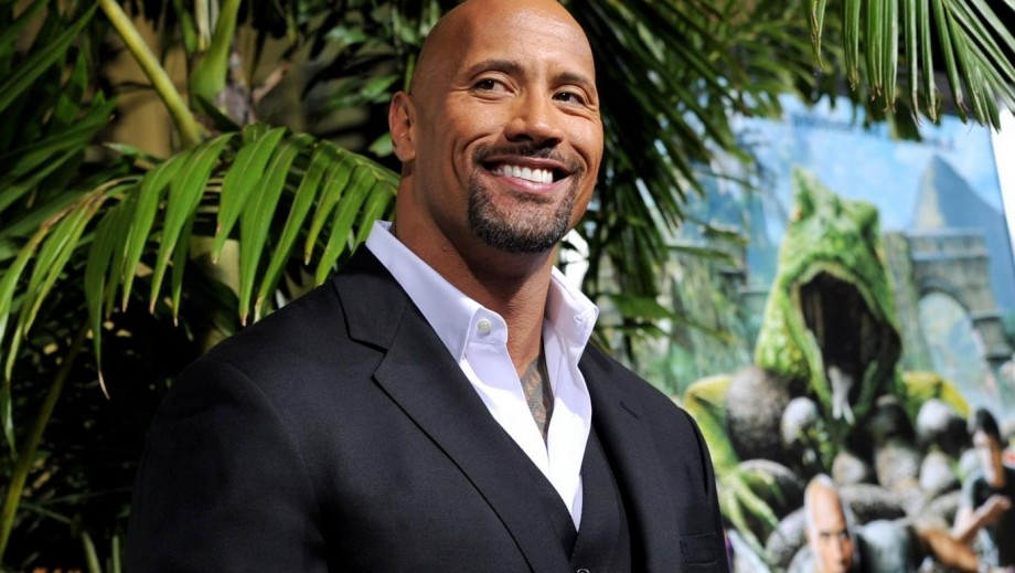 Will Dwayne Johnson and co. ruin the memory of Robin Williams with Jumanji: Welcome to the Jungle?