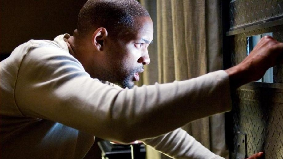 Will Smith back to his best in new movie Collateral Beauty