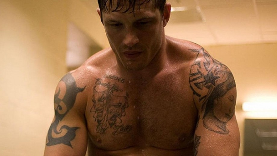 Will Tom Hardy as Venom ever join the Marvel Cinematic Universe?
