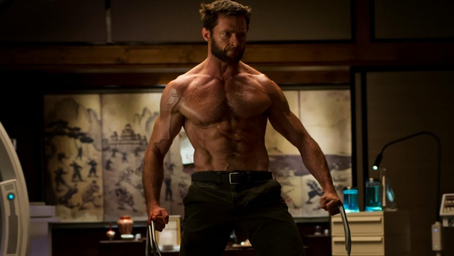 Would Hugh Jackman have made a good James Bond?